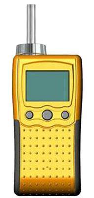 便携式硫酰氟检测仪