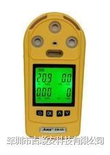 便携式复合气体检测仪,四合一气体检测仪