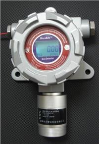 固定式氟盐酸萘乙二胺检测仪