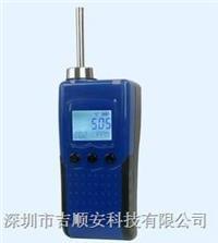 便携手持式R123检测仪