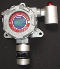 现场带检测带声光带报警三聚氟氰检测仪一体机