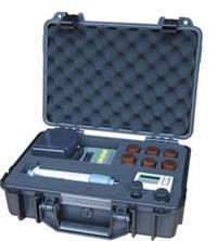 氟化物测定仪