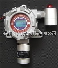 高温烟气一氧化碳检测仪