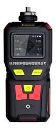 便携式多功能四合一气体检测仪