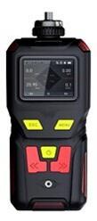 便携式多功能可燃气体检测仪