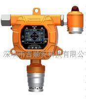 固定在线式多功能氡气检测仪