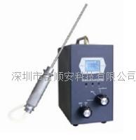 手提式臭氧檢測儀