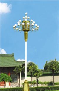 中華燈 KLD-ZHD02