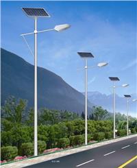 家庭用太阳能发电 TYN-010