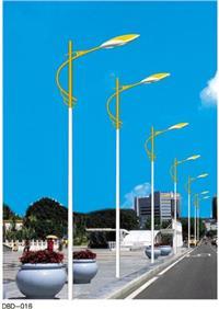 路燈燈桿價格 KLD-DG05