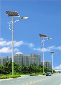 太阳能路灯价格 TYN-05