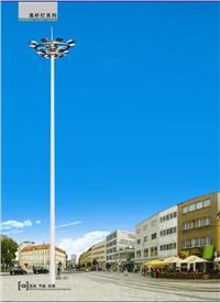 高桿燈模型 GGD-07