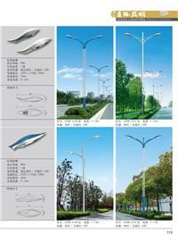 揚州LED路燈廠家