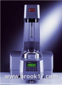 安东帕MCR系列高级旋转流变仪(Rheometer) MCR301/MCR101/MCR51