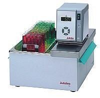 标准型加热制冷浴槽/循环器(MB/MA/ME系列)