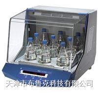 KS4000ic 控制型 控温摇床培养箱