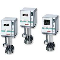 加热制冷循环器 F12-MA、 F25-MA、F34-MA、FP50-ME