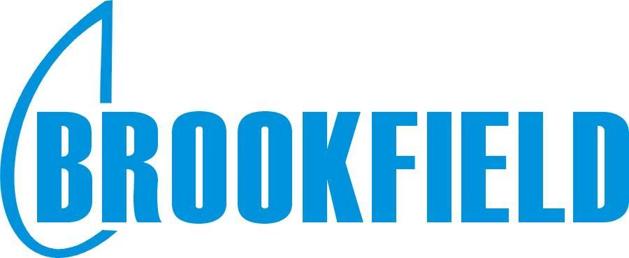 美国Brookfield