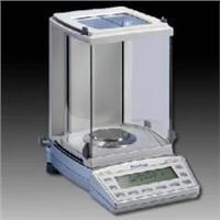 销售:XB220A电子分析天平
