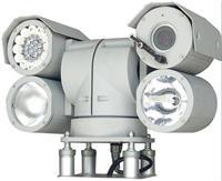 车载云台摄像机 NK-50600iz