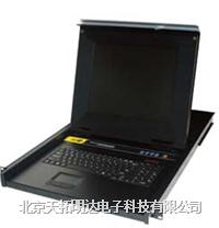 TANTO KVM SC-1508 推荐