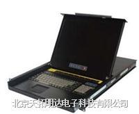 TM-1708天拓KVM TM-1708