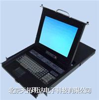 北京KVM TT-1508四合一控制平台