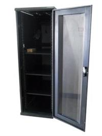 TT-G186137S  天拓服务器机柜