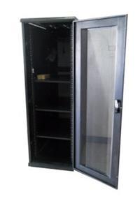 TT-G186837S  天拓服务器机柜