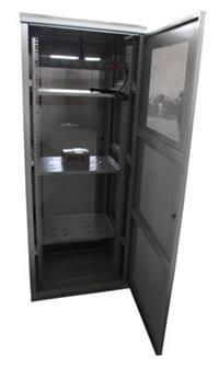 TT-G166832S 天拓服务器机柜
