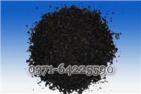 山西海绵铁滤料、陕西海绵铁除氧剂
