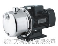 不锈钢喷射泵 JETB