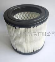 MCH36空气滤芯