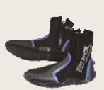 潜水靴 5mm Boots Wave