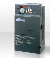 三菱变频器配件FR-A7NC