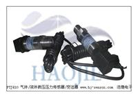不锈钢高稳定性微压力传感器,高精度微压压力传感器价钱,浩捷微压传感器 PTJ410