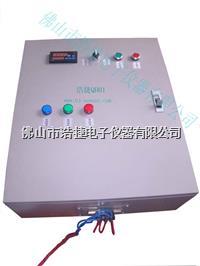 油泵自动控制器,油泵加压系统 油泵自动控制器,油泵加压系统