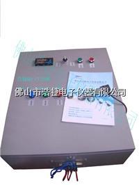 油泵自动控制器,油泵加压系统 QH01-PTJ206