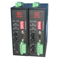cp-215 REPEATER-TS2-B-1