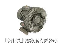 环型高压鼓风机 EXB-5500