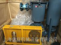 台湾大丰鲁氏真空泵 RSV-125