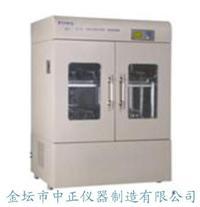 大容量恒温培养摇床 大容量恒温培养振荡器 KYC-1102