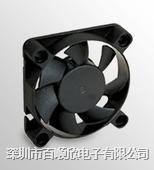 4510散热风扇 SX4510HS1
