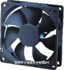 9025散热风扇 焊机散热风扇 SX902524H