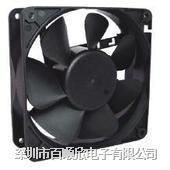 变频机柜散热风扇 SX1203824H
