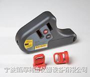 D90数位式皮带轮对心仪