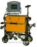 GCT-8数字钢轨探伤仪,宁波钢轨探伤仪 GCT-8