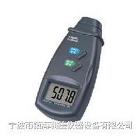 DT2234 光电转速表,光电转速表DT2234,光电转速表宁波供应