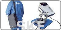 SKF便携式轻型加热器TMBH 1,TMBH 1便携式轻型加热器SKF,SKF轻型加热器