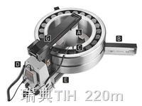 SKF大型感应加热器TIH 220m,瑞典TIH 220m轴承加热器,SKF大型轴承加热器TIH 220m瑞典原装